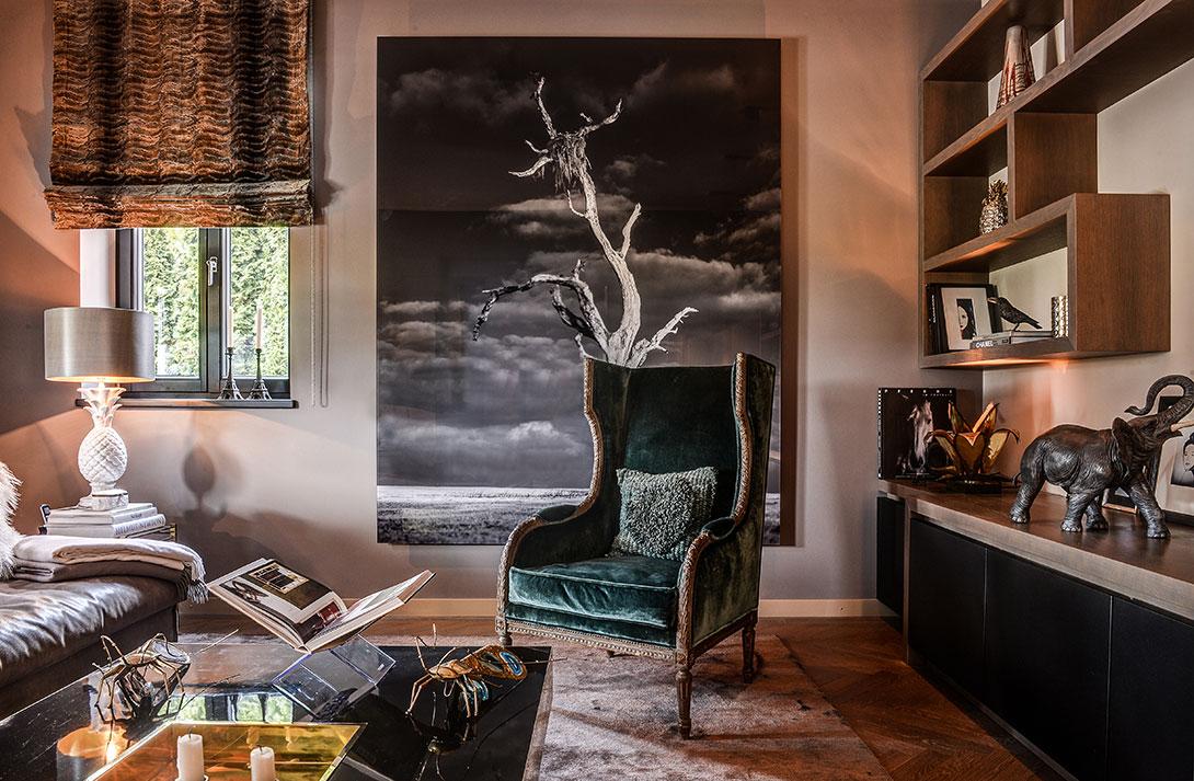 High Quality Light On! Raum Voller Wärme Gäste Willkommen. Set Design, Wand Design